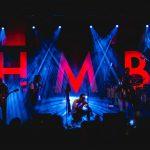 HMB • 2018 • Foto Hugo Moura